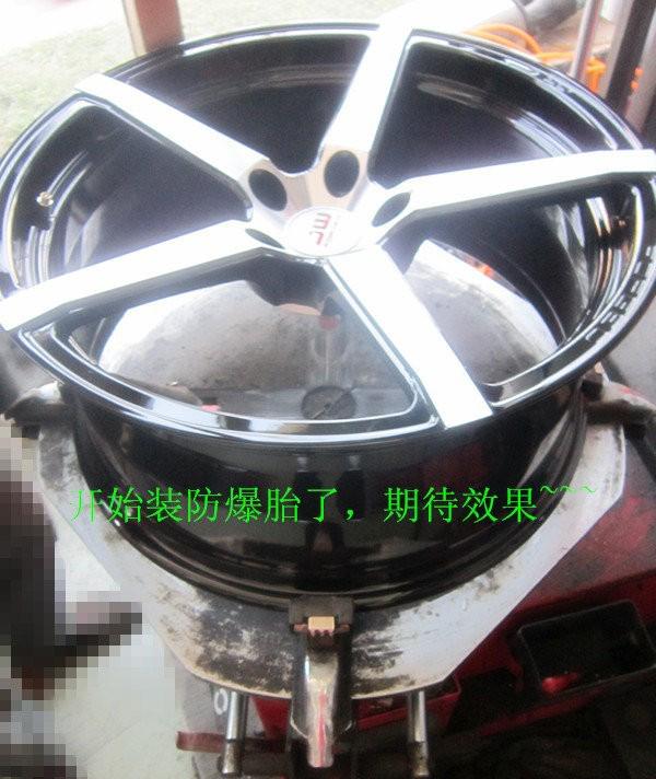 b667802ff8363db9cc6622f9e5b9a331.jpg