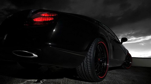 汽车之家 宾利 欧陆 2010款 supersports 6.0