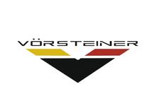 Vorsteiner标志