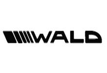 wald官网标志