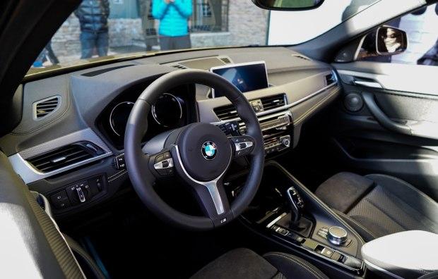 620x0_1_autohomecar__ChcCL1qj0FqAENSnAAaRpMXOJPw634.jpg