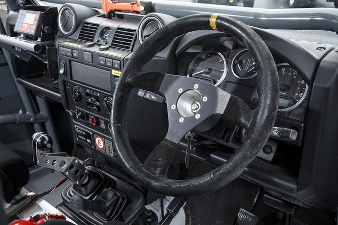 曼狄卡汽车改装网