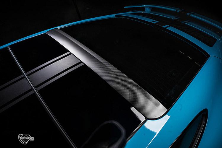 2017保时捷911Techart包围03.jpg