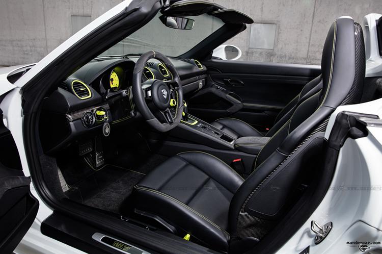 Porsche-718-TechArt-10.jpg