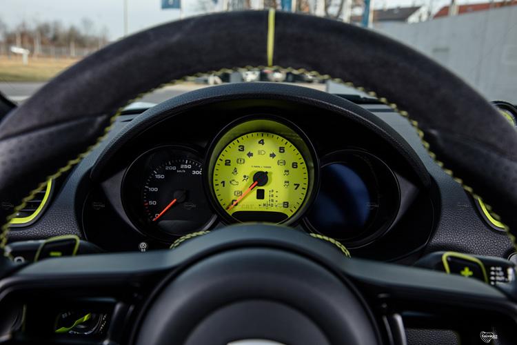 Porsche-718-TechArt-19.jpg