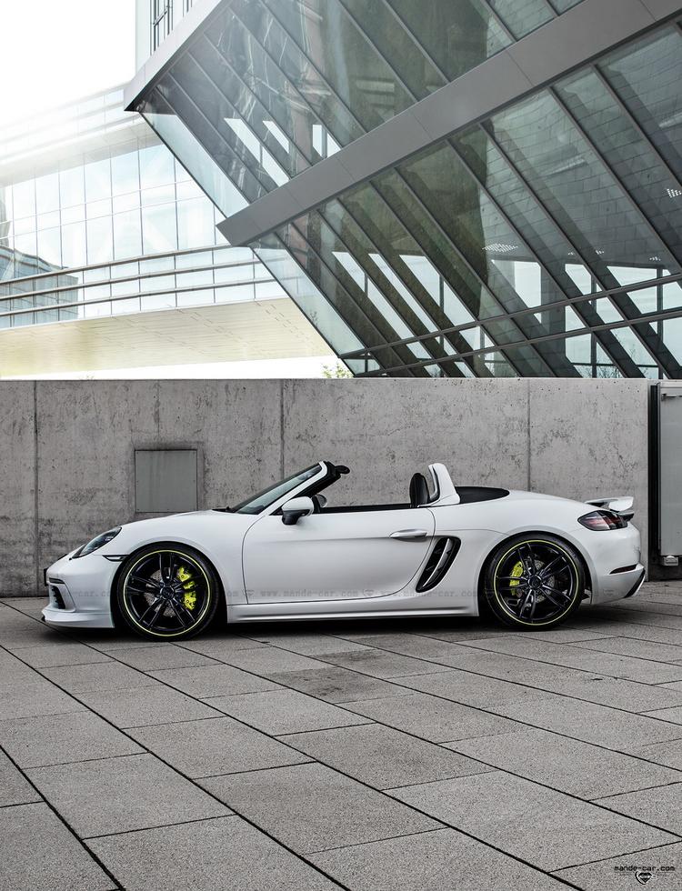Porsche-718-TechArt-4.jpg