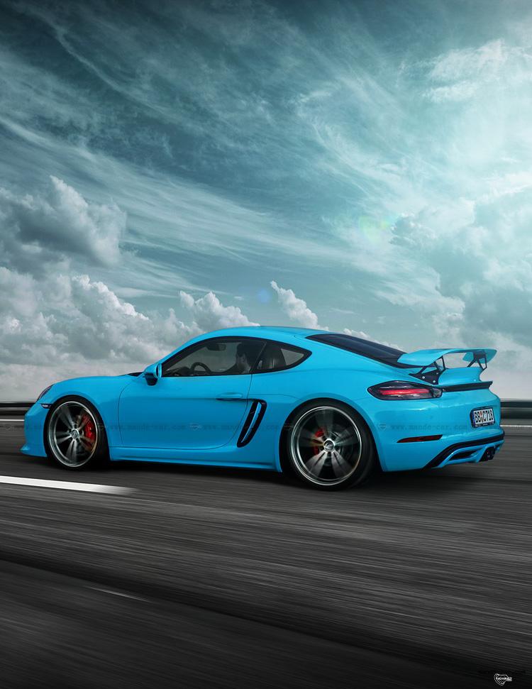 Porsche-718-TechArt-16.jpg