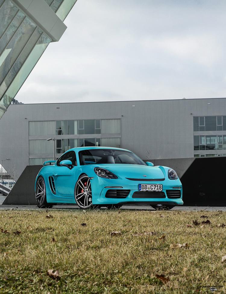 Porsche-718-TechArt-13.jpg