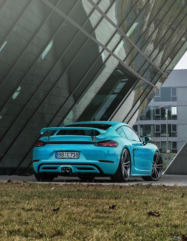Porsche-718-TechArt-14.jpg